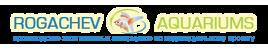 Rogachev Aquariums