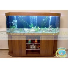 """55043 аквариум """"Панорама"""""""